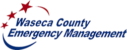 Waseca County Emergency Management